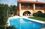 Особенности получения ВНЖ для владельцев недвижимости в Испании