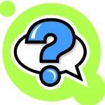Вопросительные местоимения (Los pronombres interrogativos)