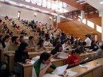 Студенческая виза и что нужно для поступления в ВУЗ