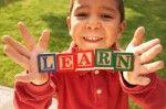 Детский билингвизм: первый год жизни ребёнка