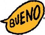 Разница между выражениями «bien» и «bueno»