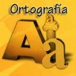 Способы проверки орфографии и грамматики в текстах на испанском языке