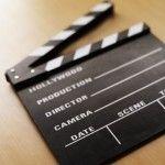 Говорим об искусстве по-испански: Кино