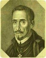 Испанская драматургия: Лопе де Вега «Овечий источник»