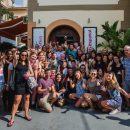 Возраст больше не помеха? Учебная виза в Испанию